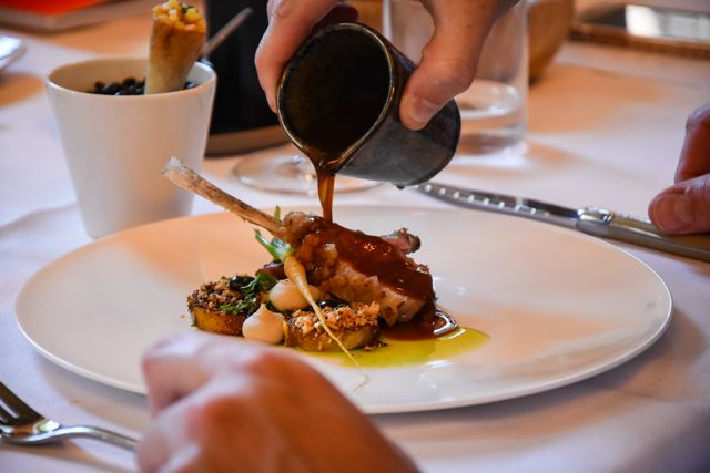 Restaurant Bentinck Selectie1-55