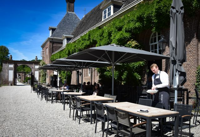 Restaurant Bentinck Selectie1-59