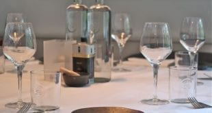 Culinary trip to Bilthoven