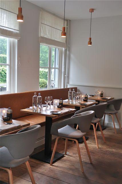 Brasserie Le Nord Explore Utrecht 12