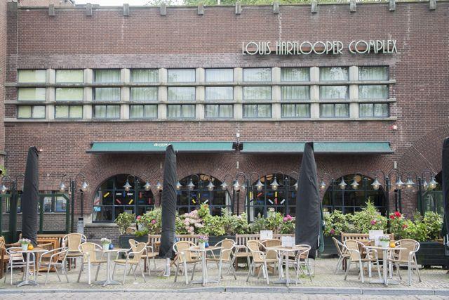 Mini Tour Twijnstraat Explore Utrecht 4
