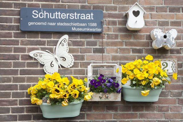 Mini Tour Twijnstraat Explore Utrecht 8
