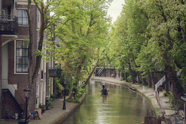 Mini Tour Twijnstraat Explore Utrecht 1