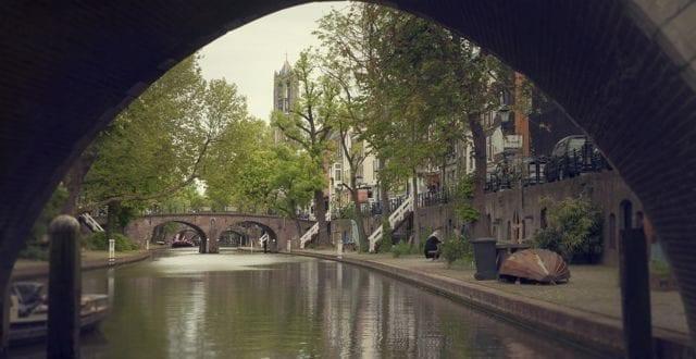 Mini Tour Twijnstraat Explore Utrecht 2
