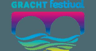 Utrecht viert de liefde met het Midzomergracht Festival