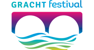 Utrecht celebrates love with Midzomergracht Festival