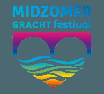 Logo MZG
