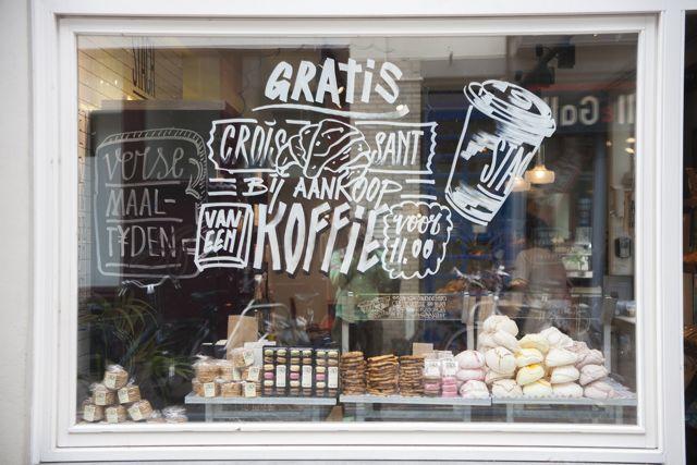 Mini Tour Twijnstraat Explore Utrecht 9