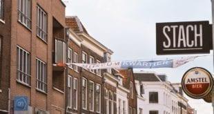 Museumkwartier Explore Utrecht