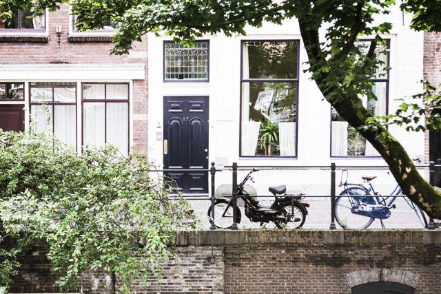 Explore Utrecht Trijn van Leemput 1