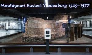 Explore Utrecht Trijn van Leemput 10
