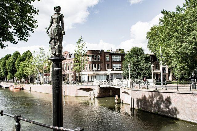 Explore Utrecht Trijn van Leemput 3