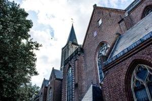 Explore Utrecht Trijn van Leemput 4