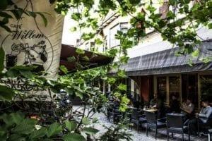 Explore Utrecht Trijn van Leemput 6