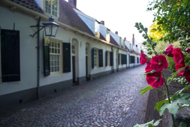 explore Utrecht Tour 2 bruntskameren-houses-1