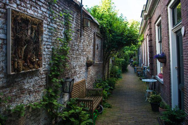 Explore Utrecht Tour 2 metelerklamp-3