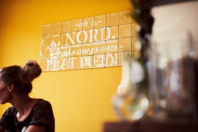 Café du Nord Explore Utrecht 7