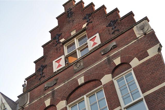 Tour PausExplore Utrecht mini Tour Pausdam 4