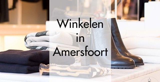 Amersfoort Shopping Explore Amersfoort NL