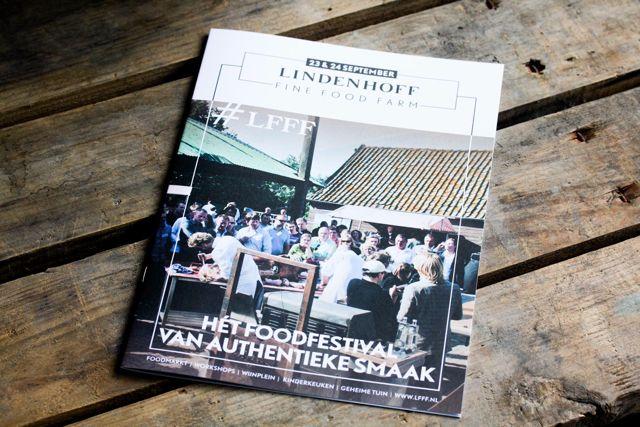 Lindenhoff Fine Food Farm 7