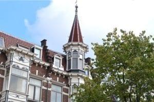 Mini Tour De Lijn Explore Utrecht 2