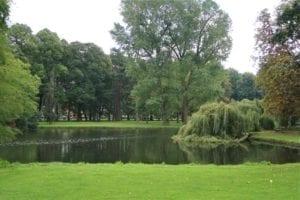 Wilhelmina Park 2