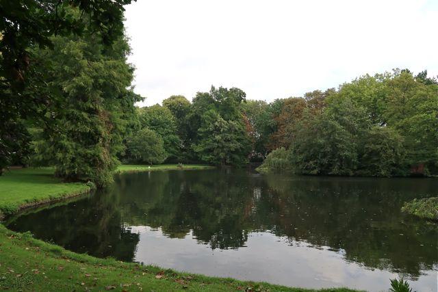Wilhelmina Park 1