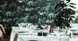 Restaurant Fico Explore Utrecht 9