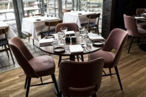 Restaurant Fico Explore Utrecht 20