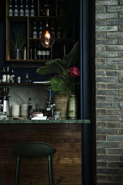 Restaurant Fico Explore Utrecht 17