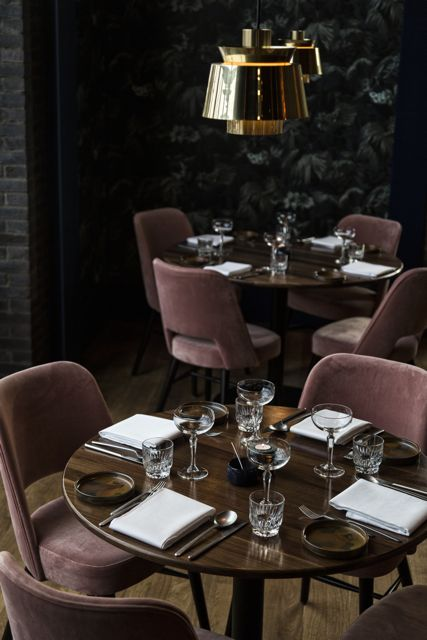 Restaurant Fico Explore Utrecht 14