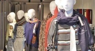 Fantastische merken voor goede karma in je kledingkast!