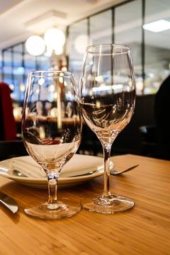 Restaurant Danel Explore Utrecht 12