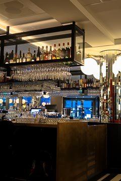 Restaurant Danel Explore Utrecht 11