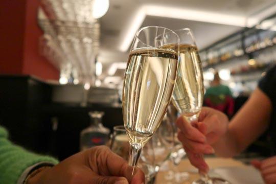 Restaurant Danel Explore Utrecht 9