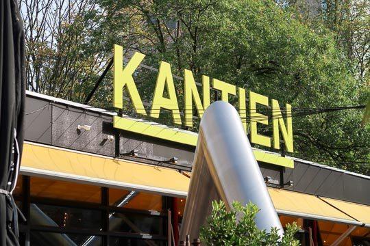 Smaakmakers Tour Explore Utrecht 1