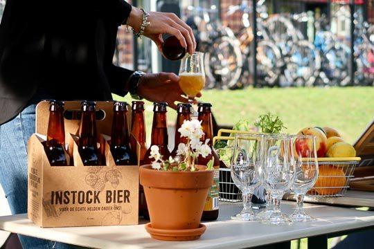 Smaakmakers Tour Explore Utrecht 5