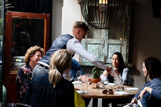 Smaakmakers Tour Explore Utrecht 6