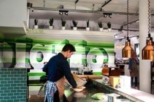 Smaakmakers Tour Explore Utrecht 10
