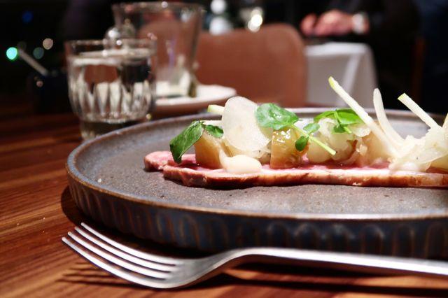Restaurant Fico Explore Utrecht 5