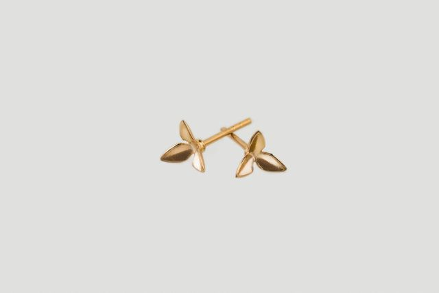 Julia Otilia-Lily earrings-49