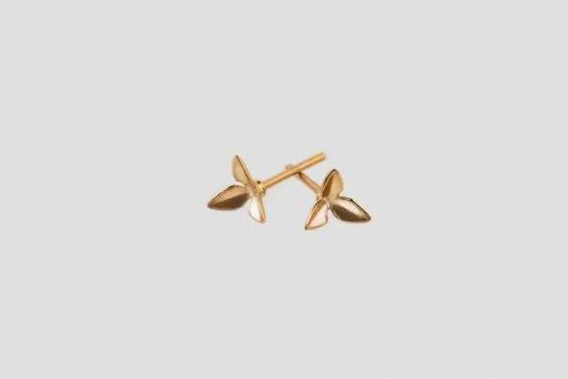 Julia Otilia-Lily earrings-49