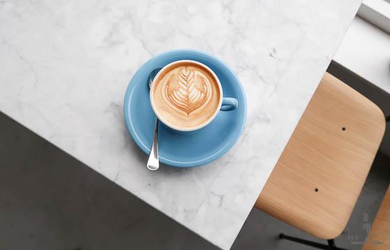 Ohoj Koffie Rijnlaan 2