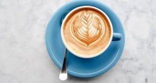 Ohoj Koffie Rijnlaan 3