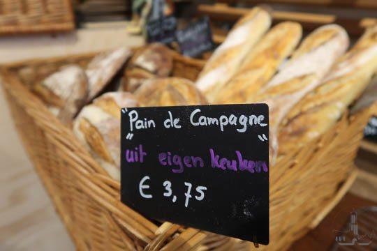 amersfoort tour nieuwe graanschuur versgebakken stokboorden