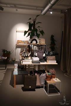 amersfoort tour blur your life interieur en assortiment display