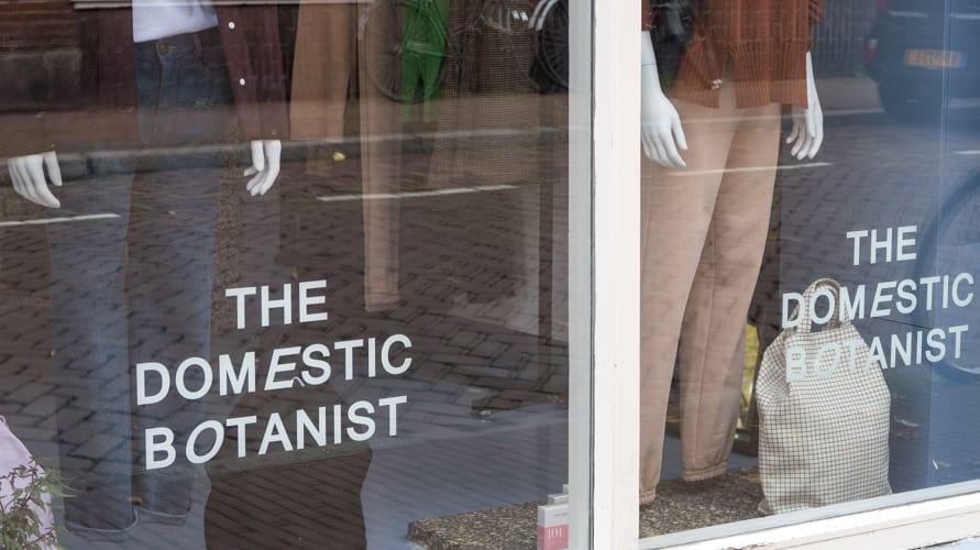 The Domestic Botanist Shop Explore Utrecht-24