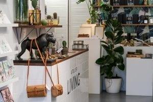 Utrecht_Atelier-Living_Explore Utrecht-3