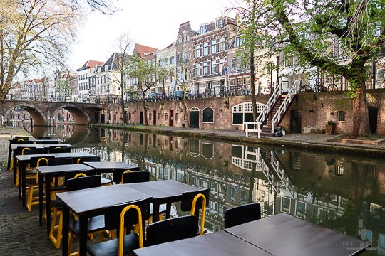 KImmade Aziatisch Streetfood Explore Utrecht 2
