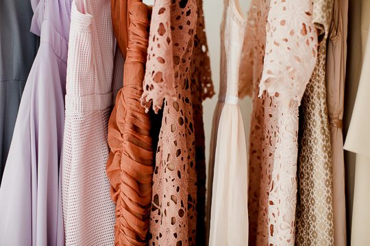 46 Dresses Explore Utrecht 1